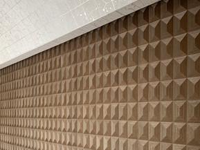 Wallpaper Installation