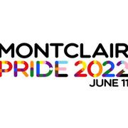 Out Montclair Makes Big Announcement for Montclair Pride 2022!