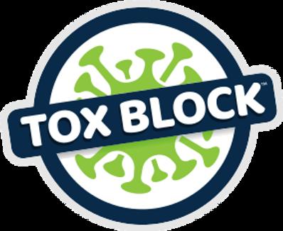 TOX BLOCK Logo 1.png