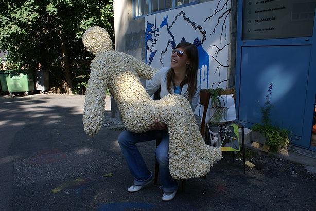 Popcorn Man.jpg