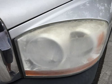 Before-headlight-e1496954289856.jpg