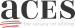 aces-full-logo-with-tagline (1).png