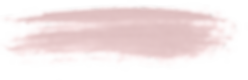 brush-vector-rose light.png