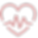 heart-pulse_icon-icons.com_48291.png