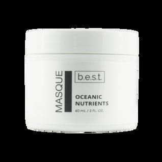 Oceanic Nutrients Masque