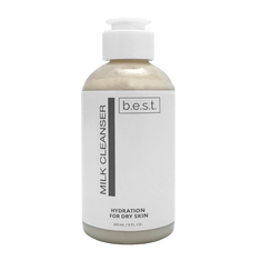 Cleanser Dry