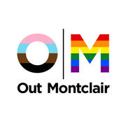 LGBT and community leaders launch Out Montclair organization