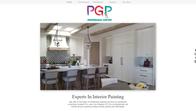 PG Professional Painter