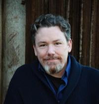 Scott Bonnel