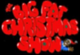 BIG_FAT_CHRISTMAS.png