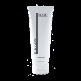 Skin Scrub – Peppermint