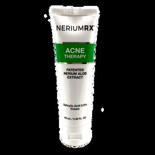 NeriumRX Acne Therapy