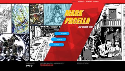 Mark Pacella