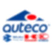 Auteco-logo.jpg