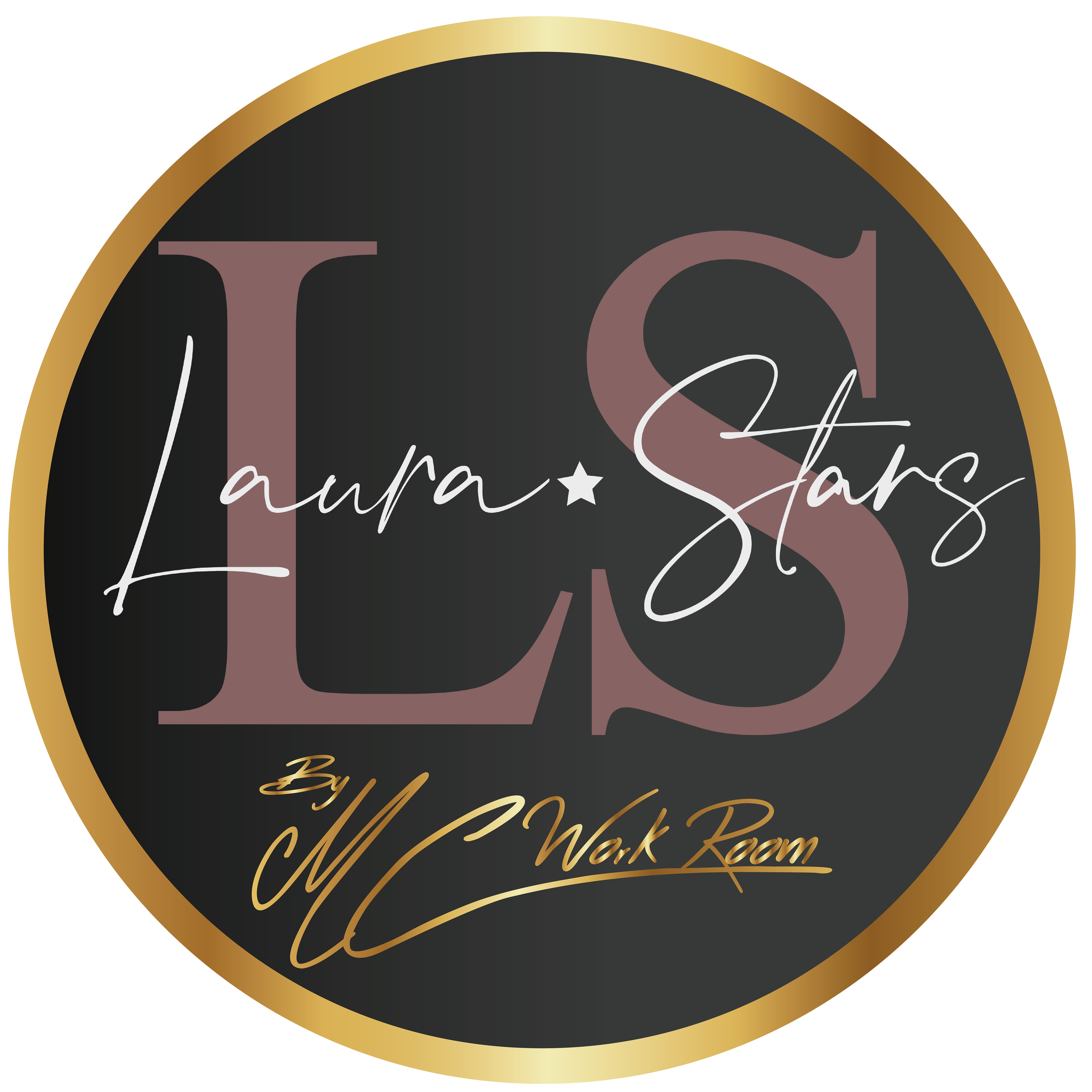 Laura Stars