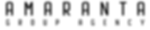 AMARANTA tittle- letras2.png
