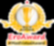 eroaward logo_ png.png