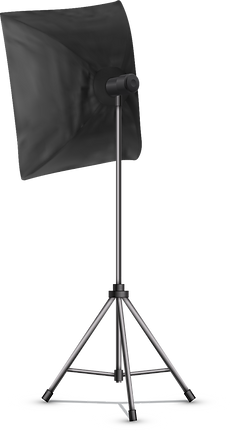 LUZ SOFTBOX.png