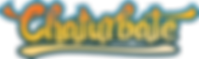 1280px-Chaturbate_logo.svg (1).png