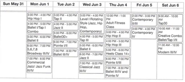 Screen Shot 2020-05-17 at 8.30.11 PM.png