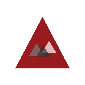 IMAGE Strategy logos_4.png