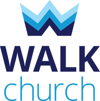 Walk-Church-Stacked-copy-3.png