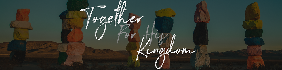 Together for his kingdom.png