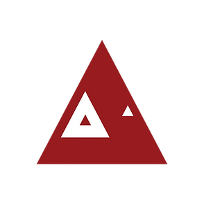 IMAGE Strategy logos_5.png