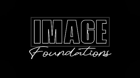 Image%20Foundations%20Slides%20Main_edit