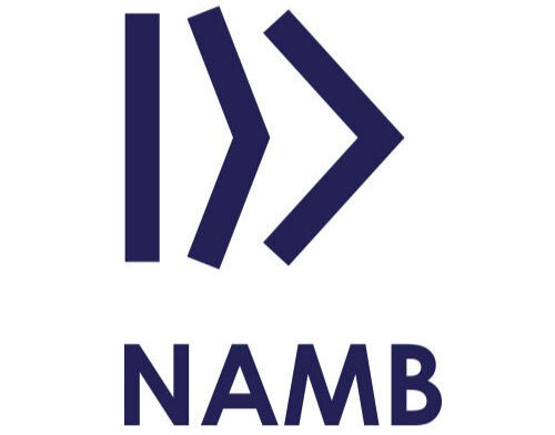 NAMB-LOGO_edited.jpg