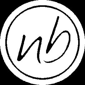 NB-Logo-16_white-In-Circle-01-4.png