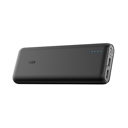 Anker 20100mAh Portable Charger PowerCore