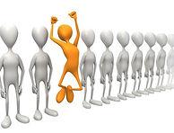 motivação - Primeiro Ato - Teatro empresarial - teatro na empresa