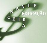 Educação financeira - Primeiro Ato - Teatro empresa