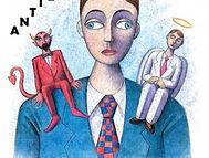 Ética - Primeiro Ato - Teatro empresa
