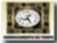 gerenciamento do tempo - Primeiro Ato - Teatro empresa