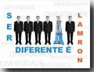 Diversidade - Primeiro Ato - Teatro empresa