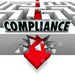 Compliance - Primeiro Ato - Teatro empresa