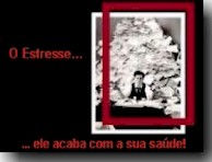 Estresse - Primeiro Ato - Teatro empresa