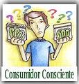 consumidor+consciente.jpg
