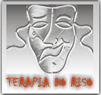 terapia do riso - Primeiro Ato - Teatro empresa