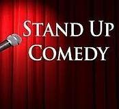 segurança no trabalho - Primeiro Ato - stand-up comedy- teatro sipat