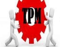 TPM -segurança - Primeiro Ato - Teatro empresarial - teatro sipat
