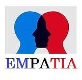 empatia - - Primeiro Ato - Teatro empresa