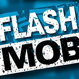 flashmob segurança - Primeiro Ato - Teatro empresarial - teatro sipat