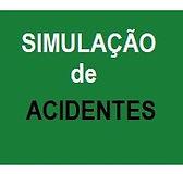 simulação de acidentes segurança no trabalho - Primeiro Ato - teatro sipat