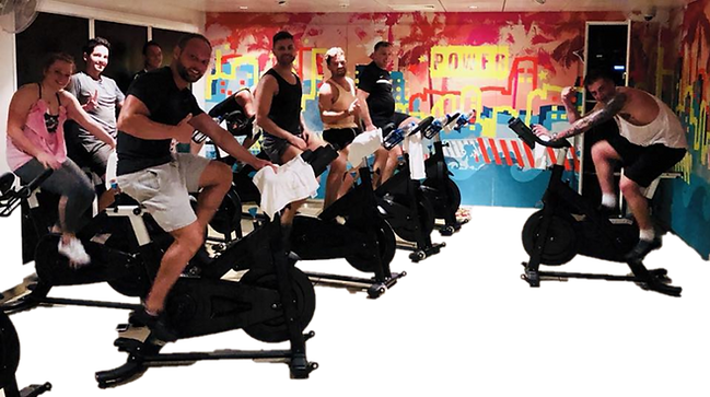 spin class clear.png