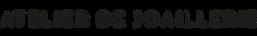 joaillerie_logo.png