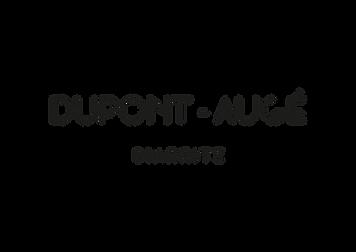 LOGO entier_DUPONT - AUGÉ.png