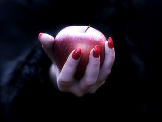 Snow White Pantomine | Social Media Video Advertising